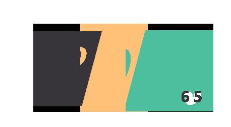 Rdv65